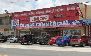 Fachada Ace Caguas Commercial1-300web