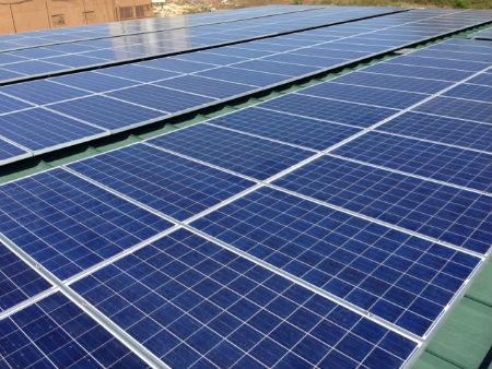 Paneles Solares Arilope-3-450web