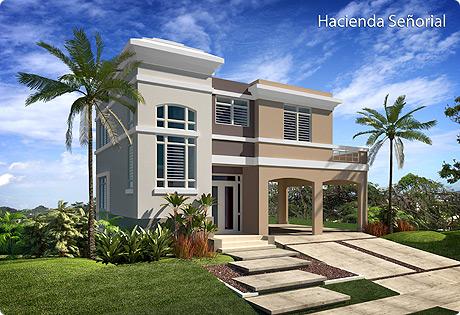 Hacienda Se 241 Orial Ace Puerto Rico Ferreter 237 As En