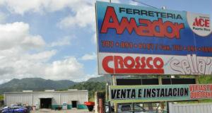 Fachada Utuado1-web300